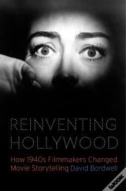 Wook.pt - Reinventing Hollywood