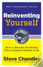 Reinventing Yourself - 20th Anniversary Edition