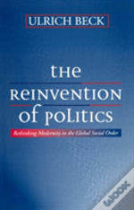 Reinvention Of Politics
