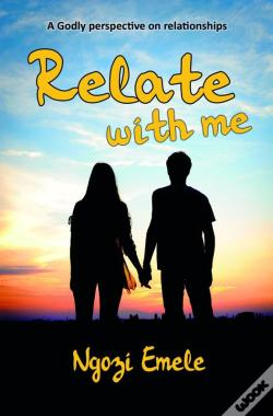 Wook.pt - Relate With Me
