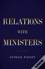 Relations With Ministers