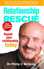 Relationship Rescue