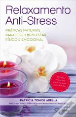 Relaxamento Anti-Stress