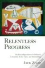 Relentless Progress