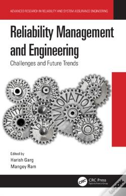 Wook.pt - Reliability Management And Engineering