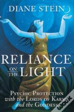 Reliance On The Light