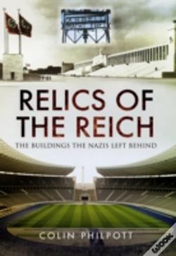 Wook.pt - Relics Of The Reich