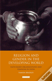 Religion And Gender In The Developi