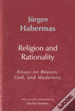 Religion And Rationality