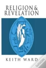 Religion And Revelation