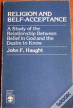 Religion And Self-Acceptance