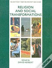 Religion And Social Transformations
