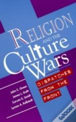 Religion And The Culture Wars
