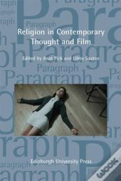 Religion In Contemporary Thought An