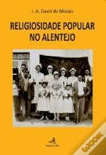 Religiosidade Popular no Alentejo