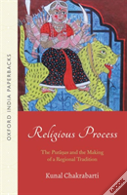 Wook.pt - Religious Process
