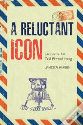 Reluctant Icon