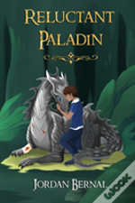 Reluctant Paladin