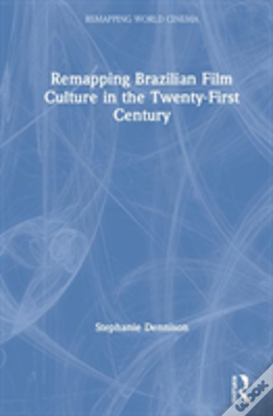 Wook.pt - Remapping Brazilian Film Culture