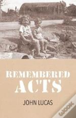 Remembered Acts