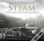 Remembering Steam