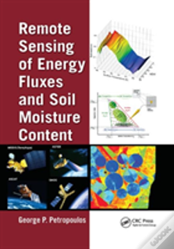 Wook.pt - Remote Sensing Of Energy Fluxes And