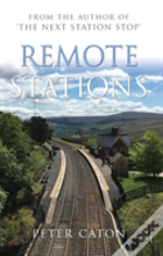 Remote Stations