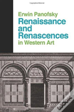 Renaissance And Renascences In Western