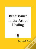 Renaissance In The Art Of Healing (1926)
