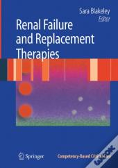 Renal Failure And Replacement Therapies