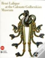 Rene Lalique At The Calouste Gulbenkian Museum