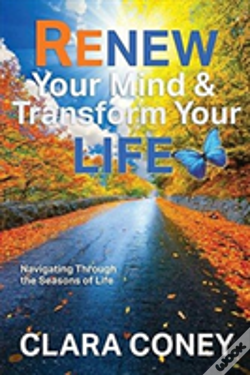 Wook.pt - Renew Your Mind & Transform Your Life