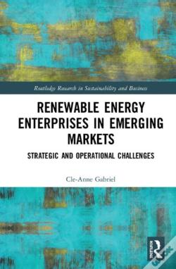 Wook.pt - Renewable Energy Enterprises In Eme