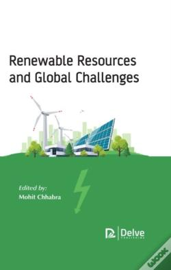 Wook.pt - Renewable Resources And Global Challenge