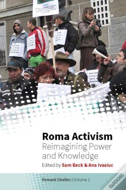 Wook.pt - Renewing Research And Romani Activism