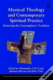 Renewing The Christian Contemplative Tradition