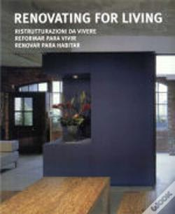 Wook.pt - Renovating for Living