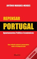 Repensar Portugal