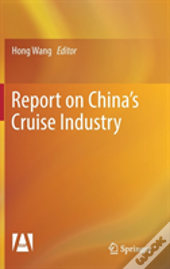 Report On China'S Cruise Industry