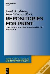 Repositories For Print