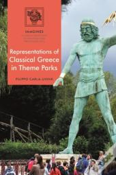 Representations Of Classical Greece In Theme Parks
