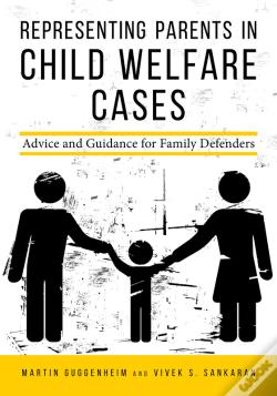 Wook.pt - Representing Parents In Child Welfare Cases