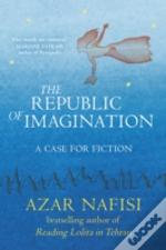 Republic Of Imagination