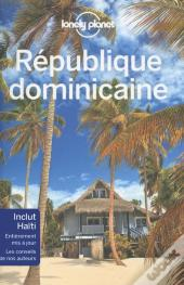 Republique Dominicaine 2ed