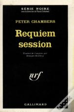 Requiem Session