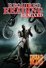Required Reading Remixed Volume 1