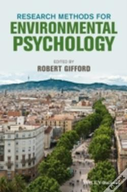 Wook.pt - Research Methods For Environmental Psychology