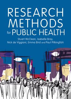 Wook.pt - Research Methods For Public Health