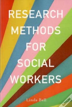Wook.pt - Research Methods For Social Workers