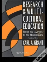 Research Multicultural Educ